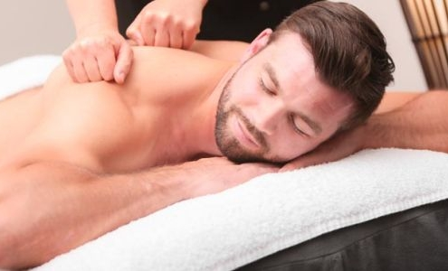 body massage service in mumbai