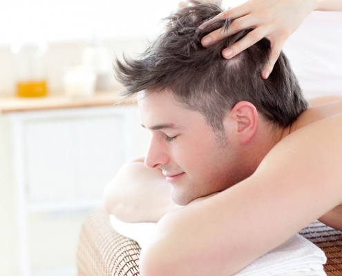 male to male body massage service in gurgaon