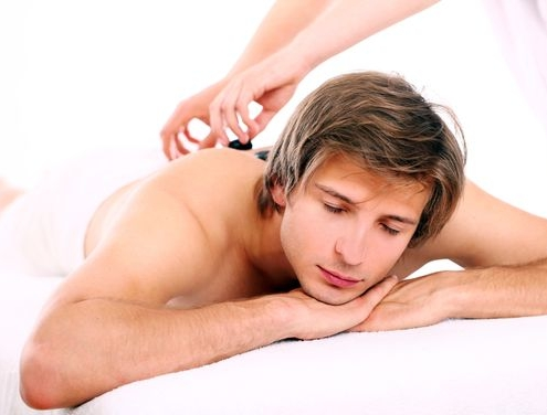 male to male massage service in delhi