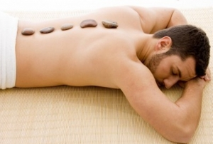 male massage in ahmedabad