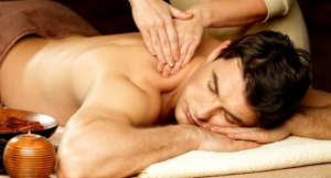 body massage in ahmedabad