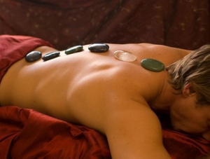 male massage in jaipur