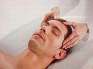 male to male body massage service in pune