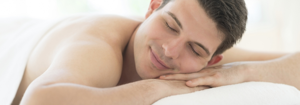 male to male massage service in jaipur