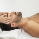 Male To Male Body Massage Service In Delhi