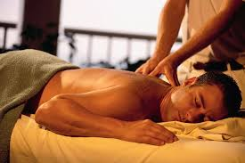 massage service in ahmedabad