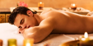 massage service in jaipur