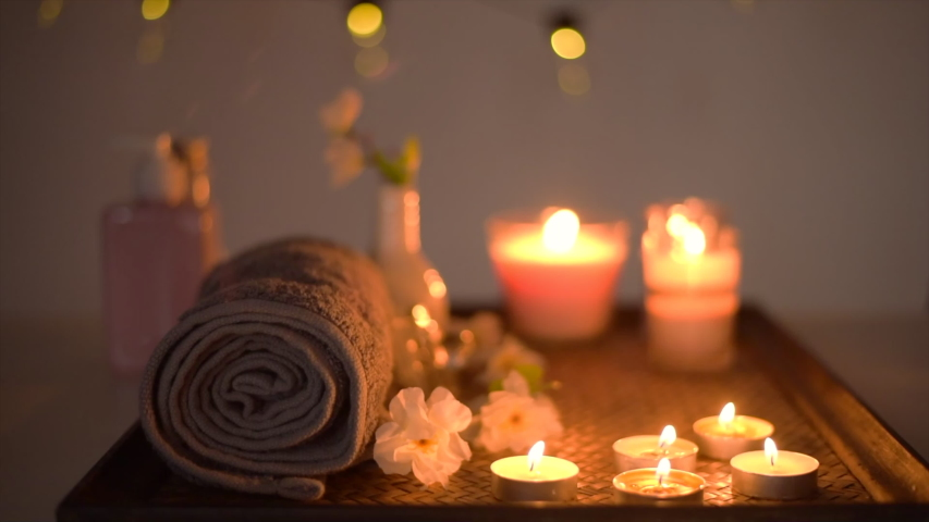 Best Male To Male Massage Service in Gurgaon