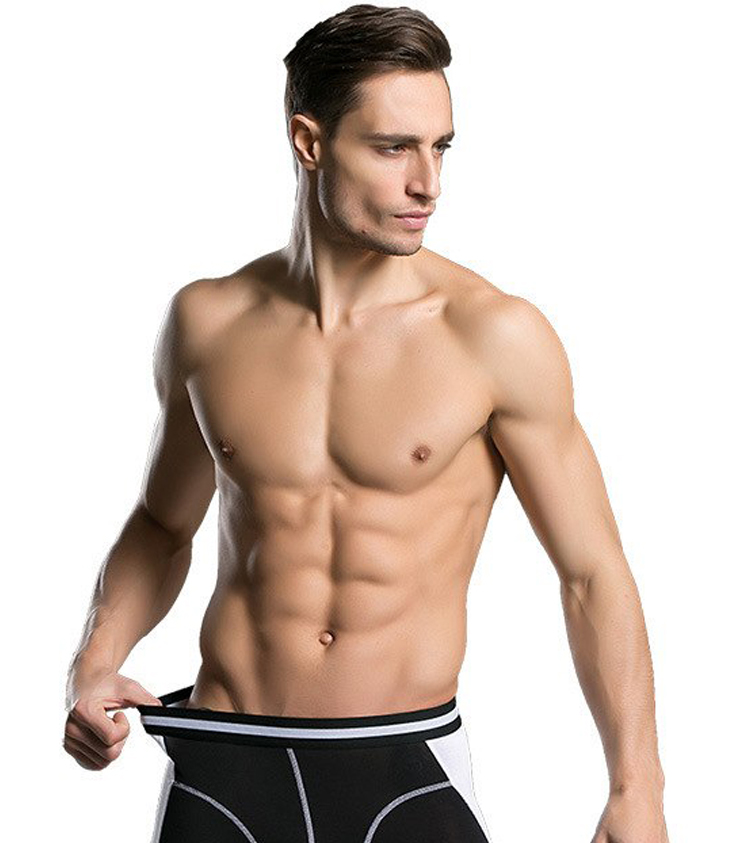 fit body massage