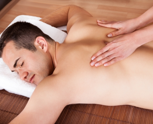 male to male massage, Male to Male Body Massage Service in Pune, Male to Male Massage Service in Pune, Male to Male Body Massage in Pune,