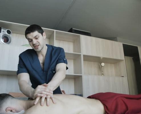 massage service in jaipur