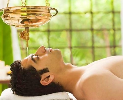 Male to Male Body Massage Service in Gurgaon, Male to Male Massage Service in Gurgaon, Male to Male Body Massage in Gurgaon, massage centers, Best Male to Male Body Massage in Gurgaon, Male Body Massage Service in Gurgaon